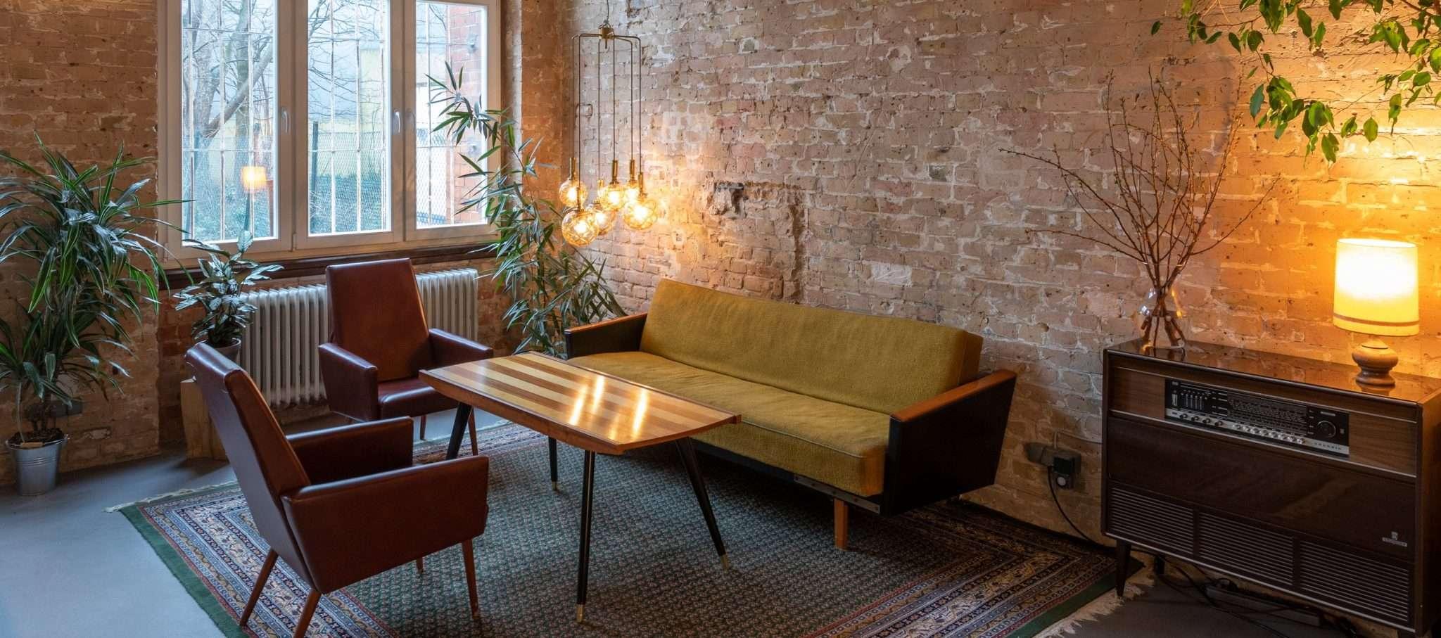 interior design mitosis
