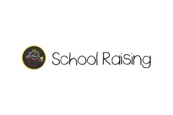 School Raising