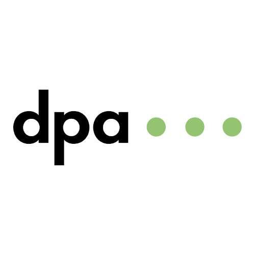 dpa bei mitosis