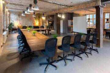 mitosis meeting rooms workshop