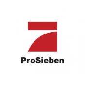 guest_prosieben
