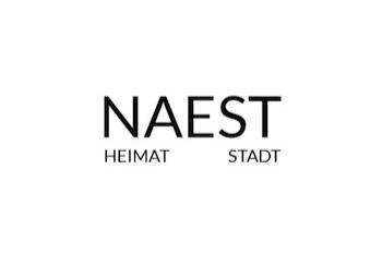 naest.de